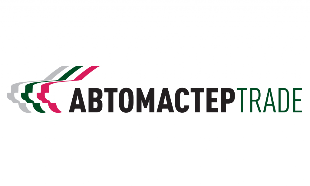 AM-TRADE_logo_RGB.png